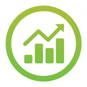fofofum Benefits | Gam... Improve Efficiency Icon